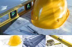 Direzione lavori nei cantieri edili